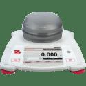 Переносные настольные весы Ohaus Scout STX STX2202