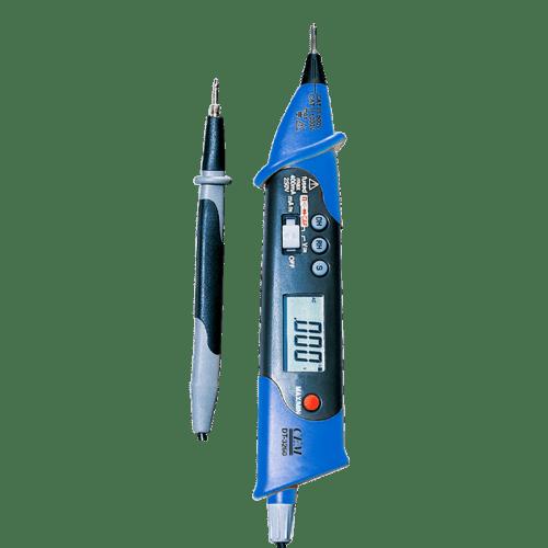CEM DT-3260 карманный цифровой мультиметр