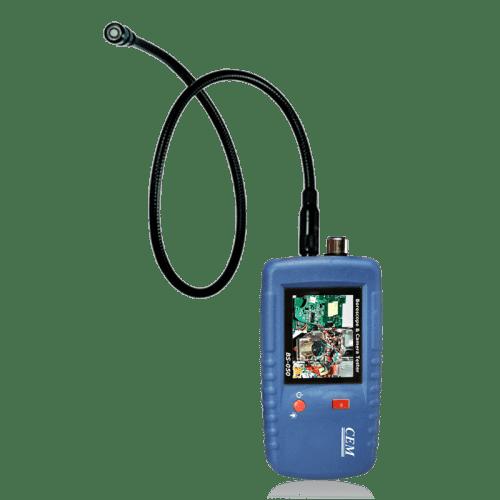 CEM BS-050 видеоскоп, бороскоп