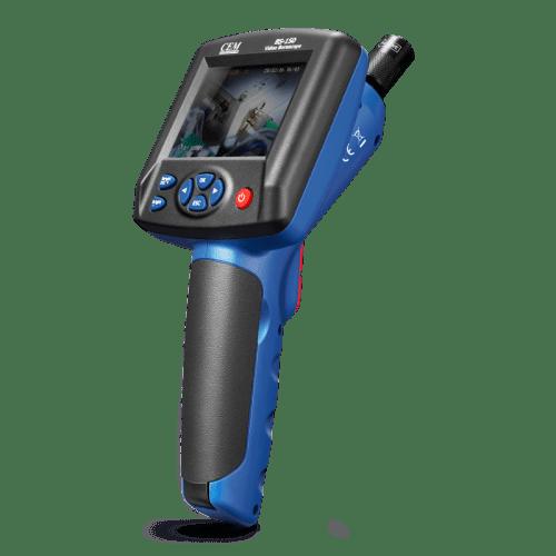 CEM BS-150 видеоскоп, бороскоп