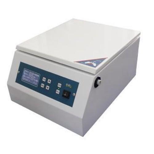 Центрифуга DT5-6C для вязких химических сред