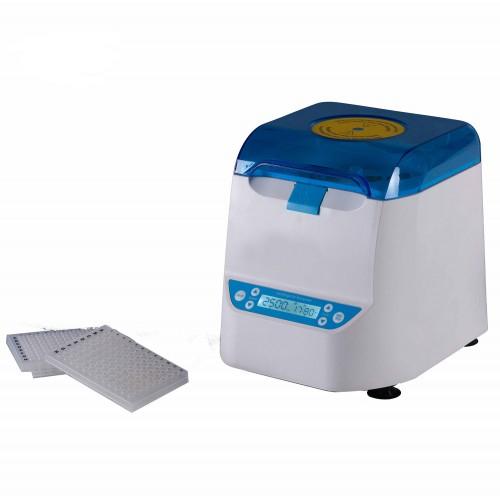 Центрифуга MPC2800 для микропланшетов