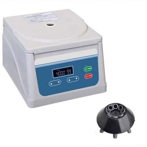 Лабораторная центрифуга 80-2b
