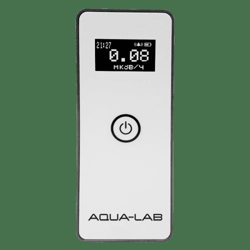 Дозиметр-радиометр AQUA-LAB Rad-X