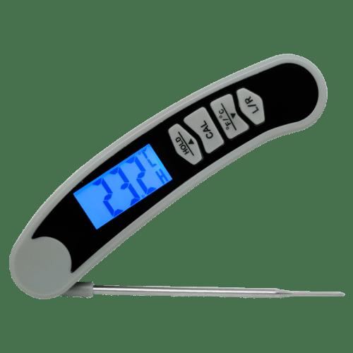 Термометр AMTAST AMT225
