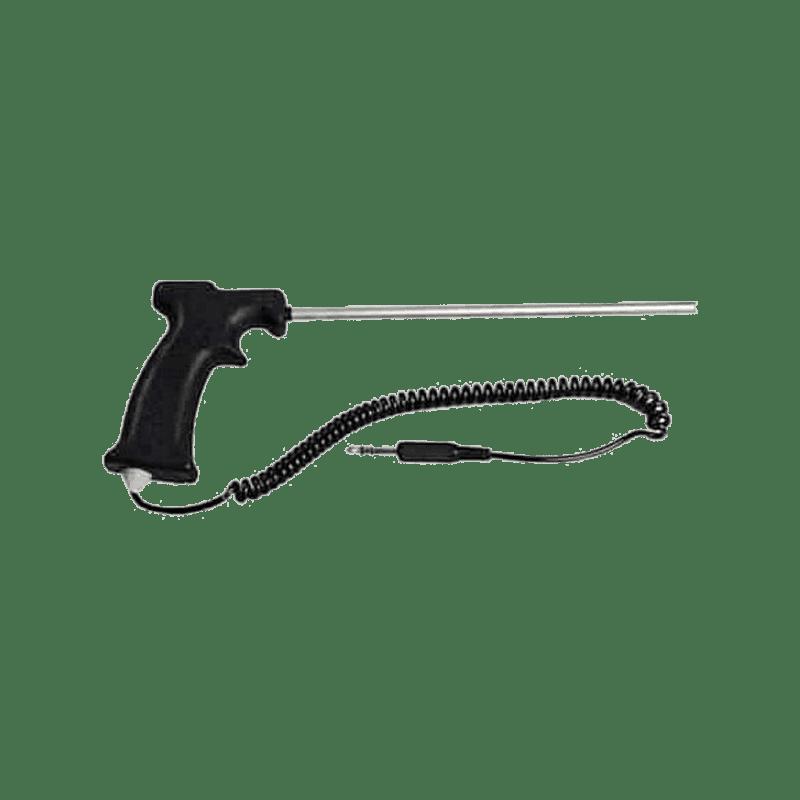 Температурный датчик W-651 для влагомеров Wile 26 и Wile 65