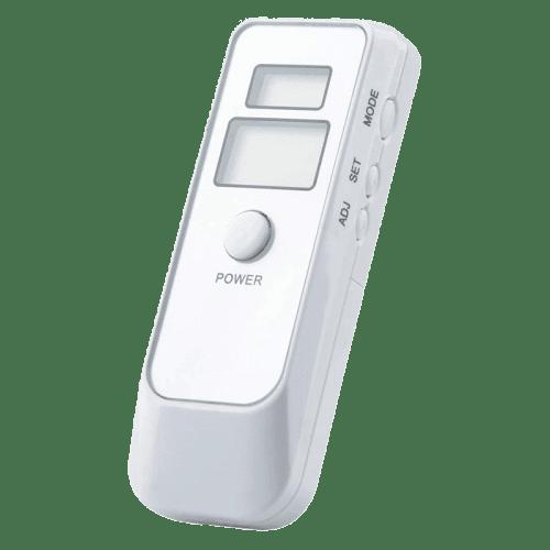 Цифровой тестер содержания алкоголя AMT139