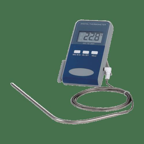 Цифровой термометр TBT-13H