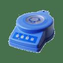 AMTAST MS-088 магнитная мешалка 100х100 до 1 литра