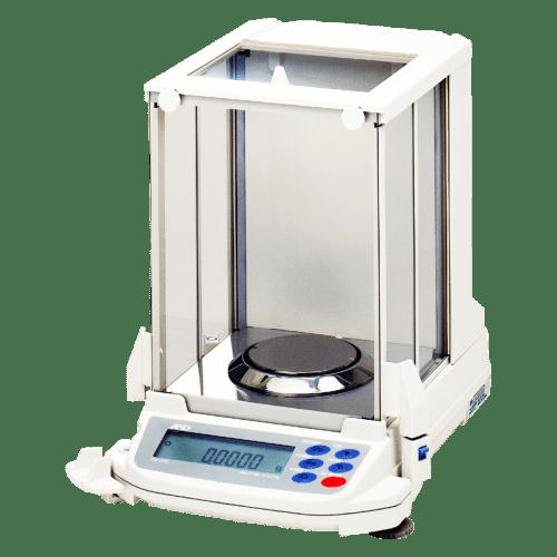 A&D GR-200 аналитические весы 210 г х 0,0001 г