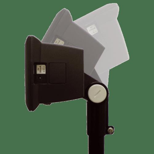 A&D EM-150KAL платформенные весы дисплей