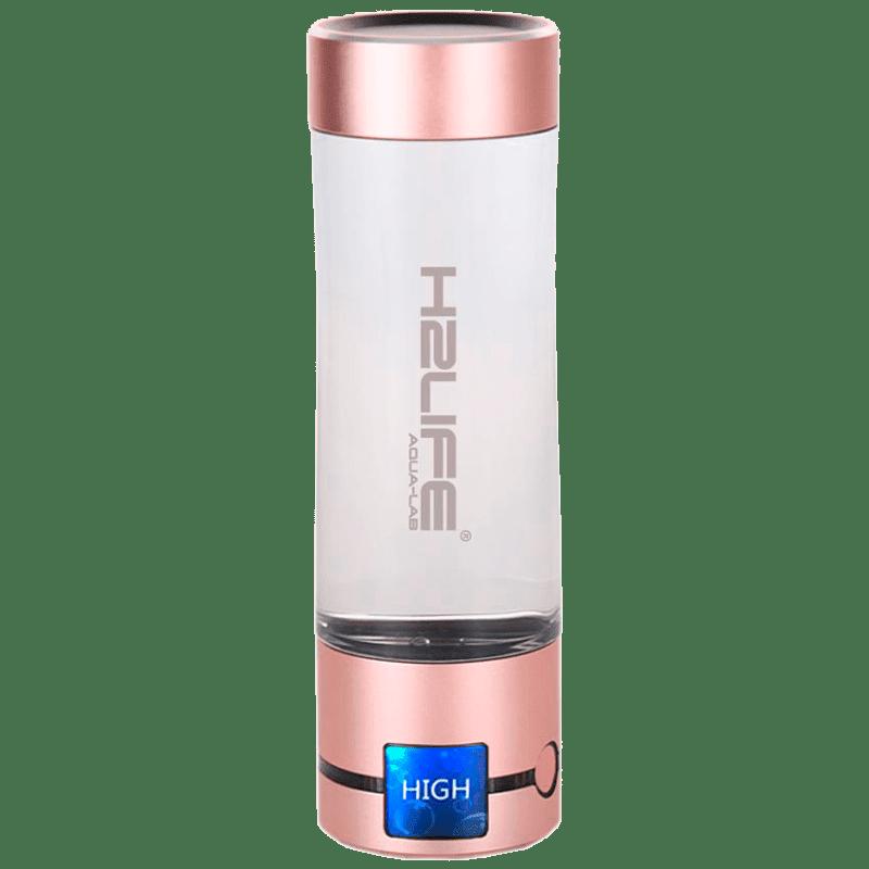 Генератор водородной воды H2LIFE Glass