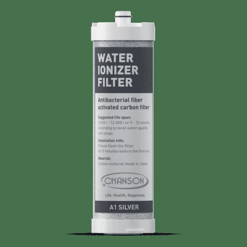 Фильтр для ионизаторов Chanson Water PJ-6000