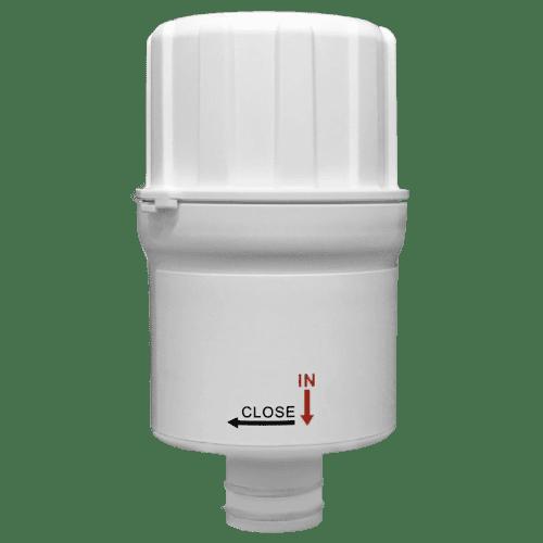 C-Clean набор для очистки ионизатора воды Chanson