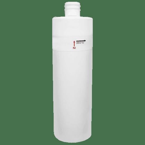 Сменный фильтр для ионизаторов Chanson Water PJ-7000