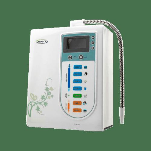 Ионизатор воды Chanson Eden PL-B302