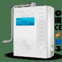 Ионизатор воды Chanson MIRACLE MAX (белый)