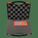AQUA-LAB AQ-M50U1 чемодан для переноски и хранения прибора
