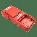 AQUA-LAB AQ-M40P1 батарейный отсек