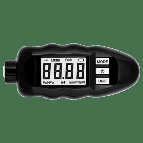 Измеритель толщины покрытий CARSYS DPM-816 Pro в новой упаковке