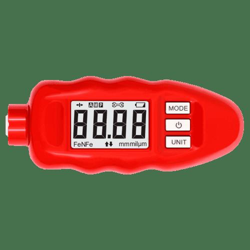 Измеритель толщины покрытий CARSYS DPM-816 Pro