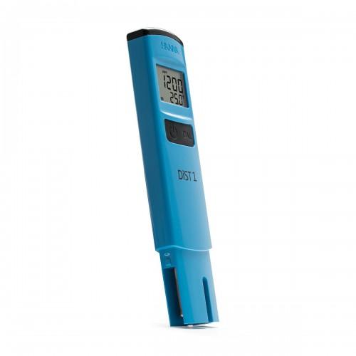 Hanna Instruments HI98301 DiST 1 карманный кондуктометр