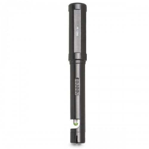 Hanna Instruments HI1288 pH/EC/TDS датчик
