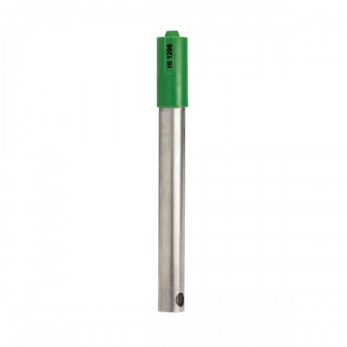 Hanna Instruments HI1296D pH электрод комбинированный