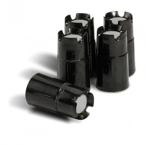 Hanna Instruments HI76407A/P набор запасных мембран для оксиметра, 5 шт/уп