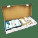 Насос для бутилированной воды AQUA-LAB 6000 (AQ-6000) открытая коробка насоса