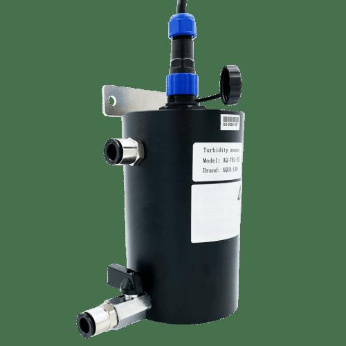 Электрод AQUA-LAB AQ-TB1-EL3 к промышленному измерителю мутности AQ-TURB1