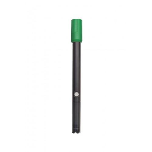 Hanna Instruments HI764080 датчик растворенного кислорода для прибора edge