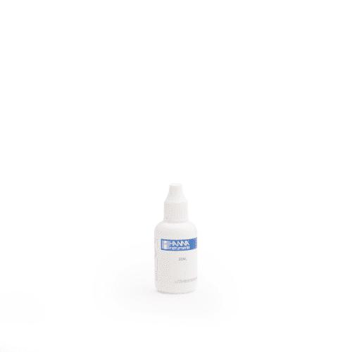 Hanna Instruments HI93720-01 реагенты на жесткость по кальцию, 100 тестов