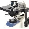 Микроскоп биологический Микромед 3 (вар. 2-20)