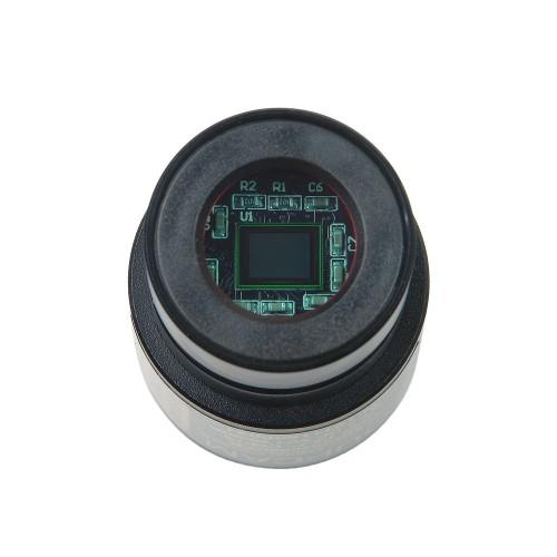 Видеоокуляр ToupCam 3.1 MP V1