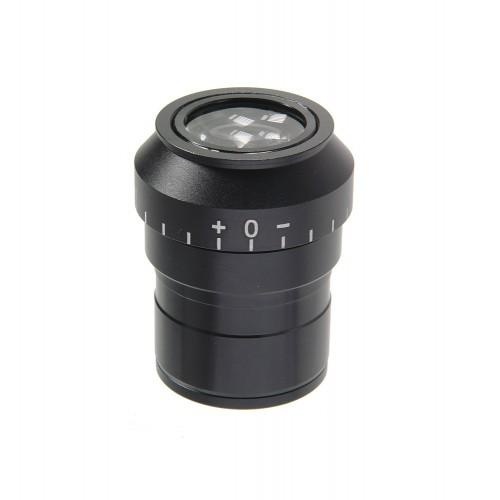 Окуляр 15х/16 для Микромед 3 LED M