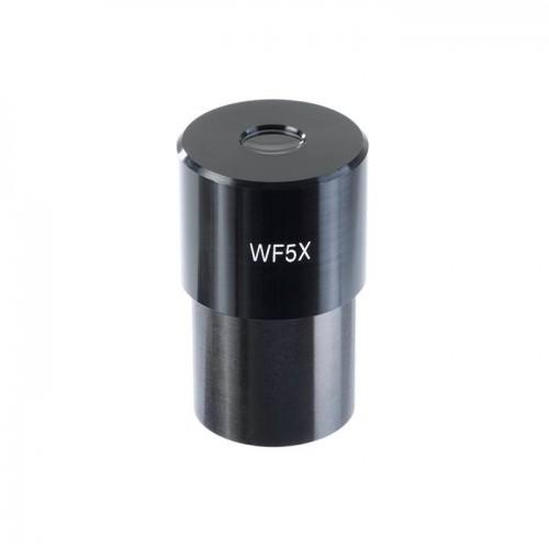 Окуляр для микроскопа 5х/18 (D 30 мм)