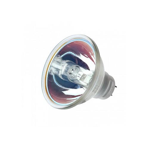 Лампа БВО (24V150W) для микроскопов Микромед