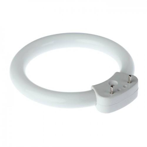 Лампа для осветителя кольцевого для стереомикроскопа Микромед