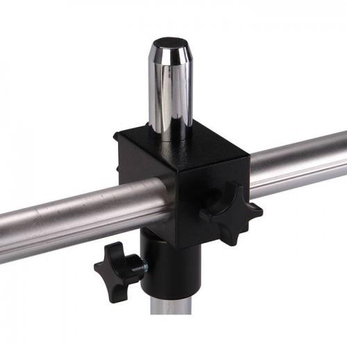 Штатив TD-1 для микроскопов Микромед MC-2-ZOOM