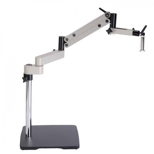 Штатив универсальный TD-4 для микроскопов Микромед