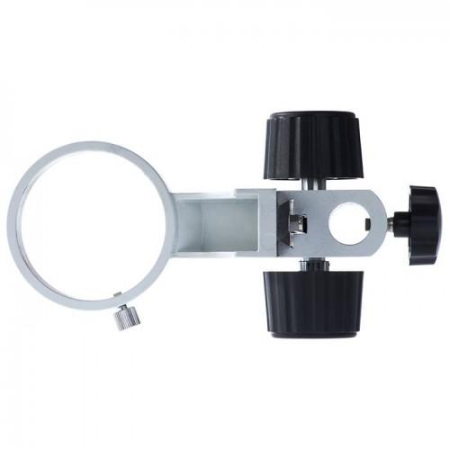 Механизм фокусировки для микроскопа Микромед МС-2-ZOOM