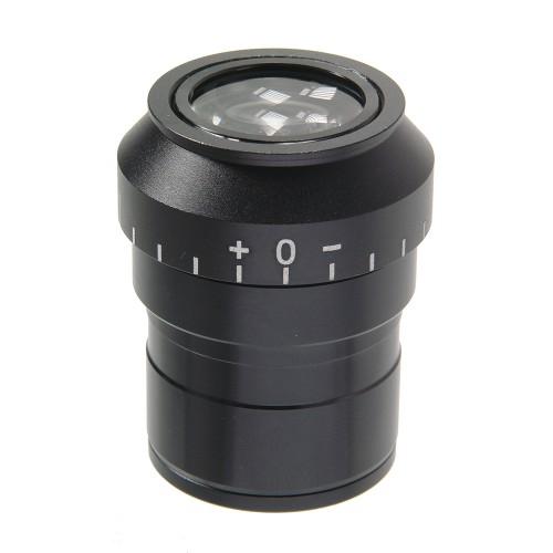 Окуляр WF15x для стереомикроскопов Микромед МС-5-ZOOM LED