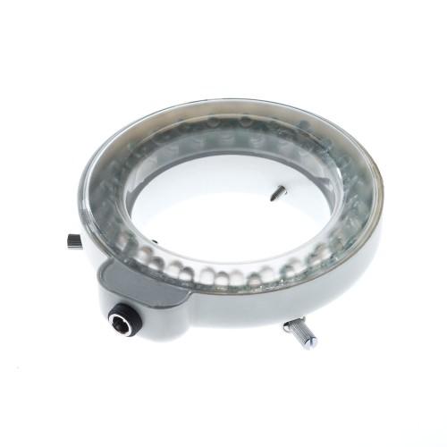 Осветитель светодиодный Led-48 Микромед
