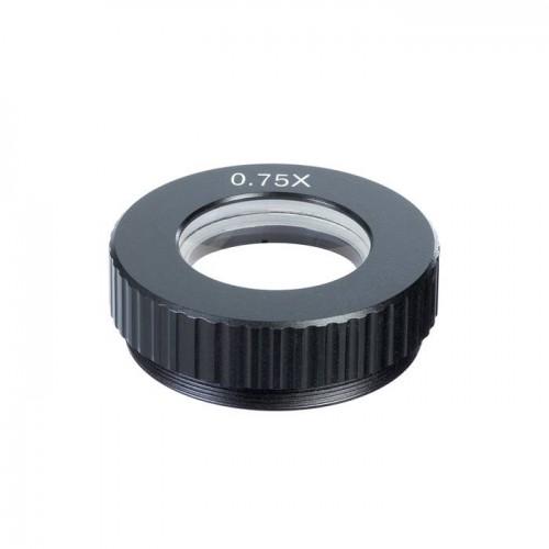 Насадка 0,75х для микроскопа Микромед MC-2
