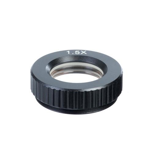Насадка 1,5х для микроскопа Микромед MC-2