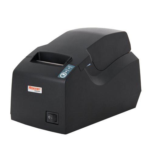 Чековый принтер MPrint G-58 Сибагроприбор