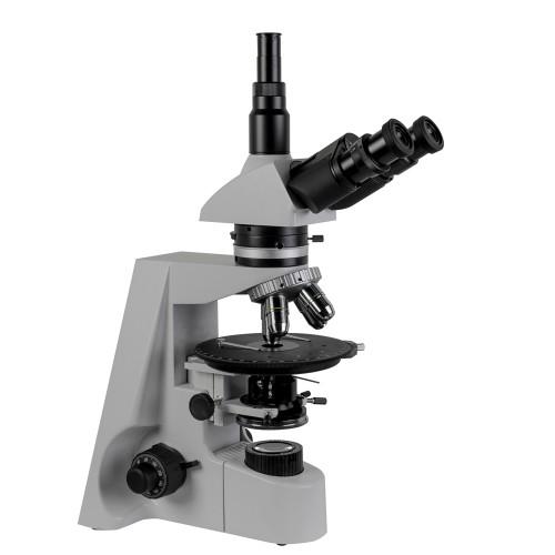Микроскоп поляризационный Микромед ПОЛАР 2