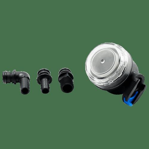 Фильтр для насоса AQ-DP-120