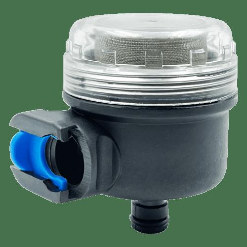 Фильтр для насоса AQ-DP-120 насадка